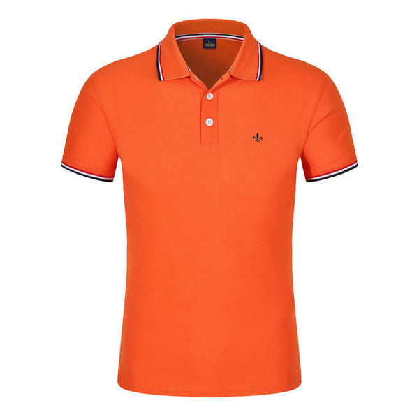 pz-polo-lt-orange