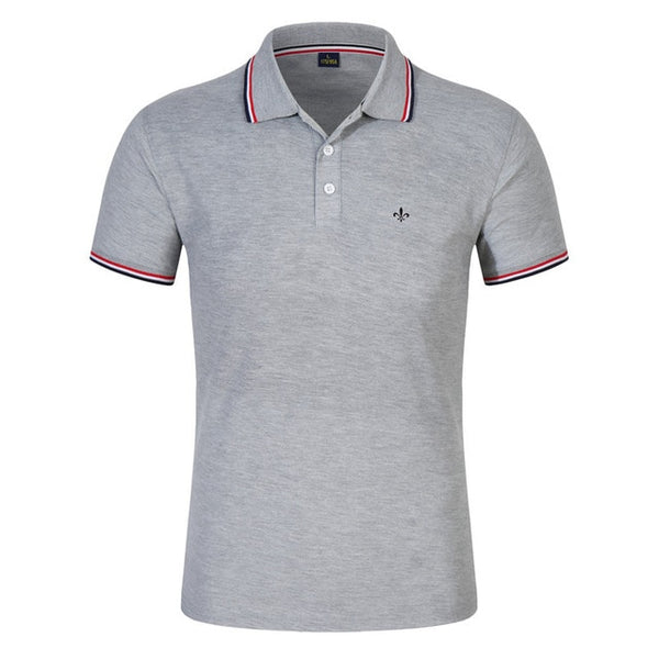 pz-polo-lt-gray