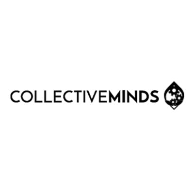 collective minds strike pack scuf gaming enhancer