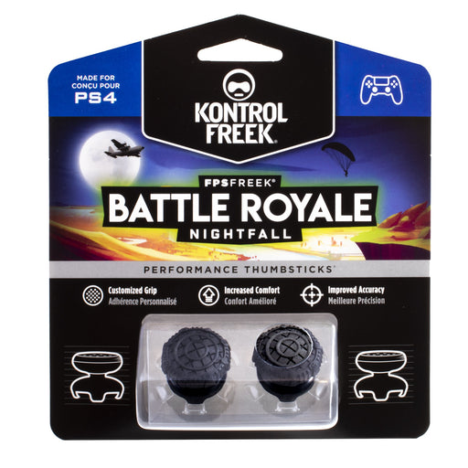 Kontrolfreek Battle Royale - Nightfall