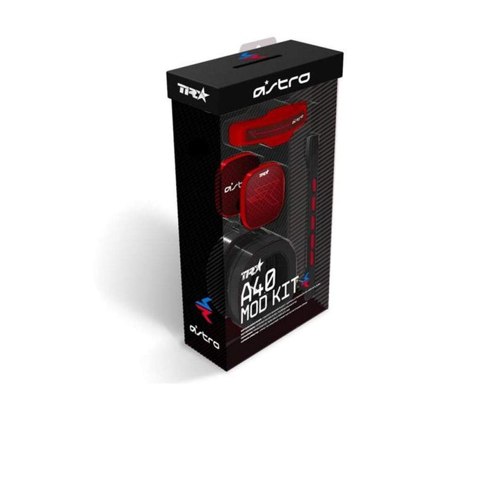 astro-a40-tr-modkit-headset-accesory-astro-gaming-pc-headset-playstation-playstation-headset-xbox-headset