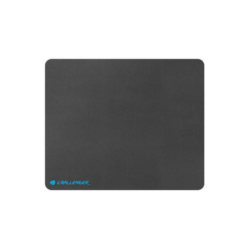 fury-challenger-mouse-pad