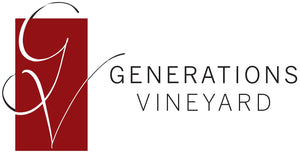 Generations Vineyard