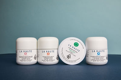 La Haute Products