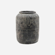 House Doctor Jalna Vase
