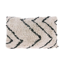 HK Living Zig Zag Cushion