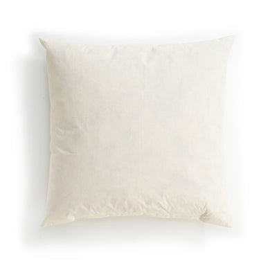 Medium-sized cushion filling
