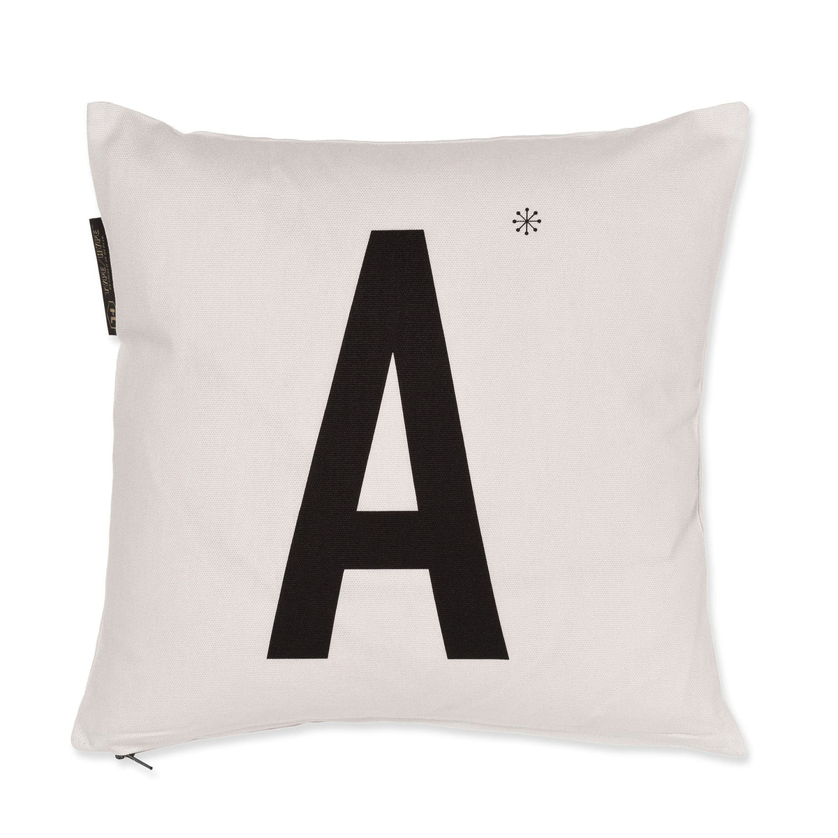 Cushion small A