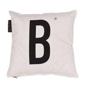 Cushion small B