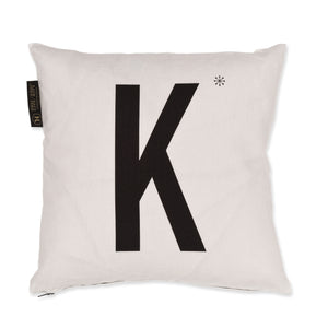 Cushion small K