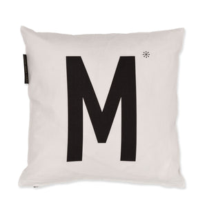 Cushion small M