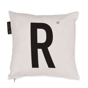Cushion small R