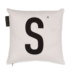 Cushion small S