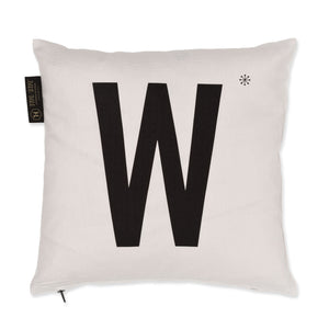 Cushion small W