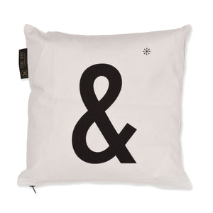 Cushion small &