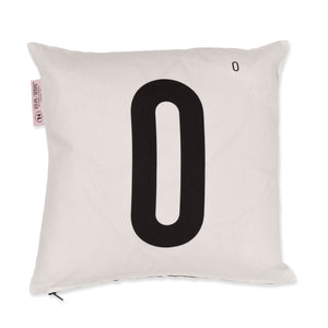 Cushion small 0