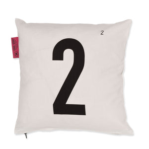 Cushion small 2