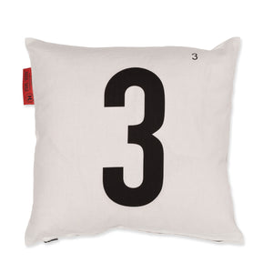 Cushion small 3