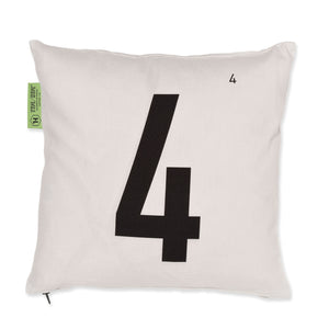 Cushion small 4