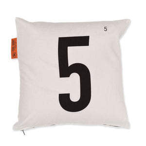 Cushion small 5