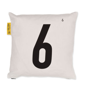 Cushion small 6