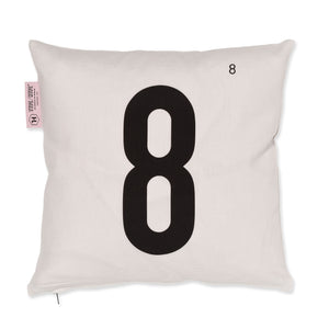 Cushion small 8