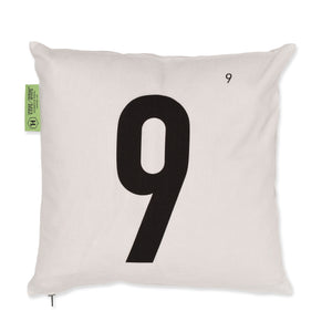 Cushion small 9