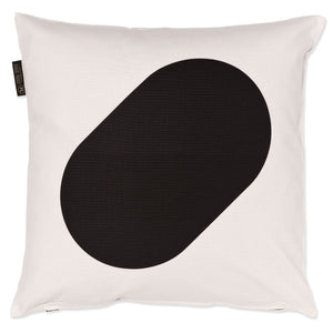 Cushion large