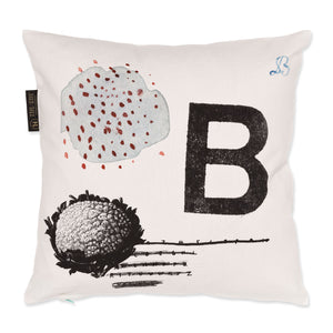 Cushion medium B