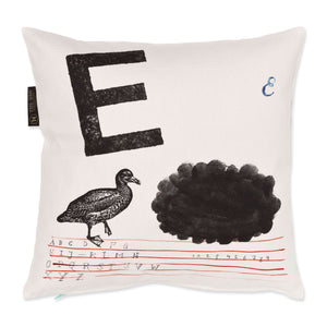 Cushion medium E