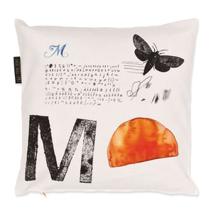 Cushion medium M