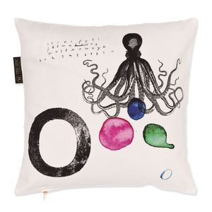 Cushion medium O