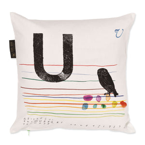 Cushion medium U