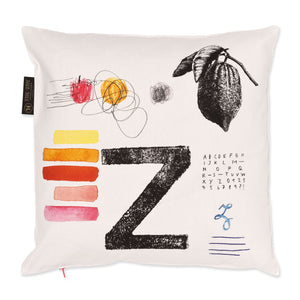 Cushion medium Z