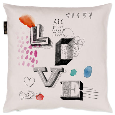 Cushion Cover large