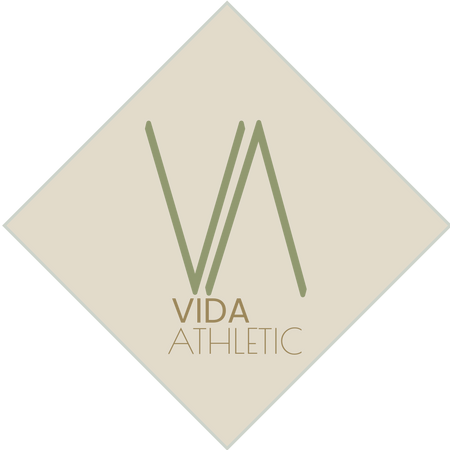 VidaAthletic