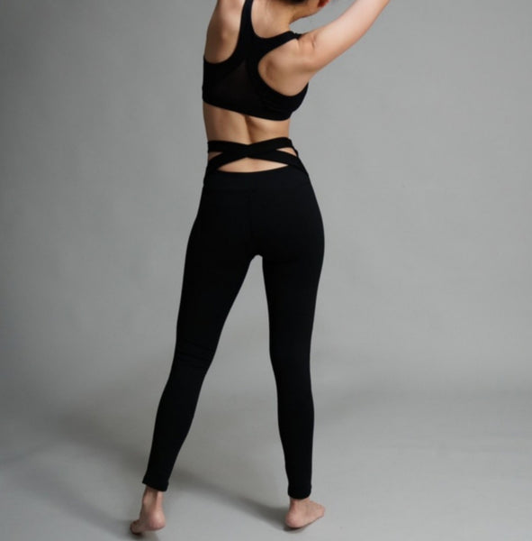 Vida Stage Tights