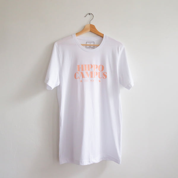 LYRIC T-SHIRT