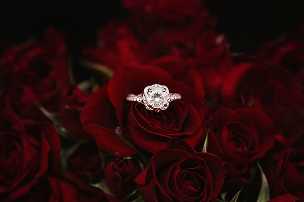 Engagement Rings: Invest in the Best