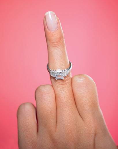 The Ultimate Proposal Dos and Don'ts