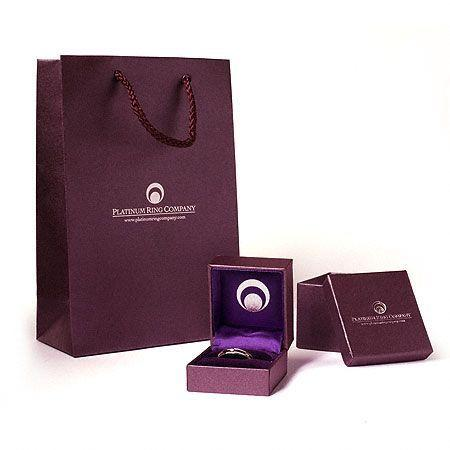 PRCO packaging