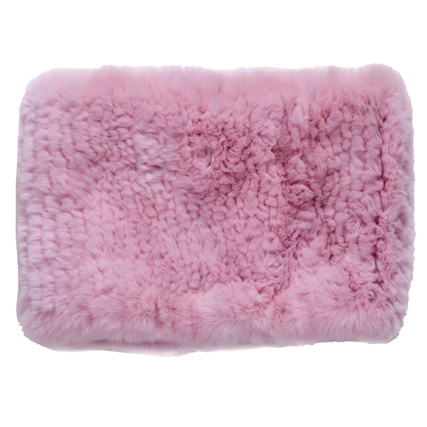 The Original Glamourpuss Fur Pastels