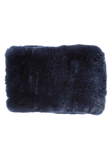 The Original Glamourpuss Fur Funnel Classic Solid Colors