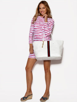 The Nantucket Tote