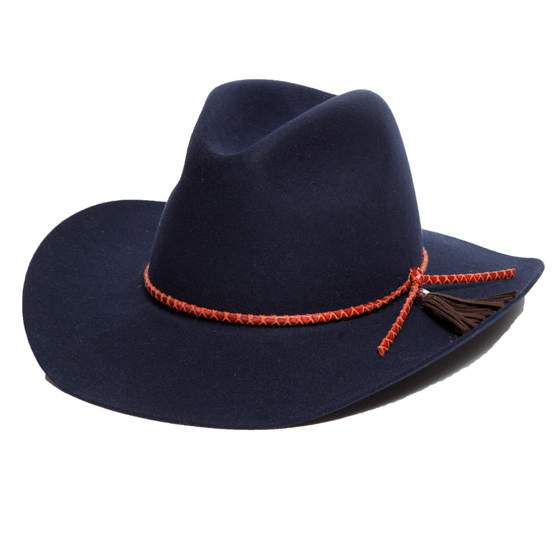Rodeo Star (Navy)