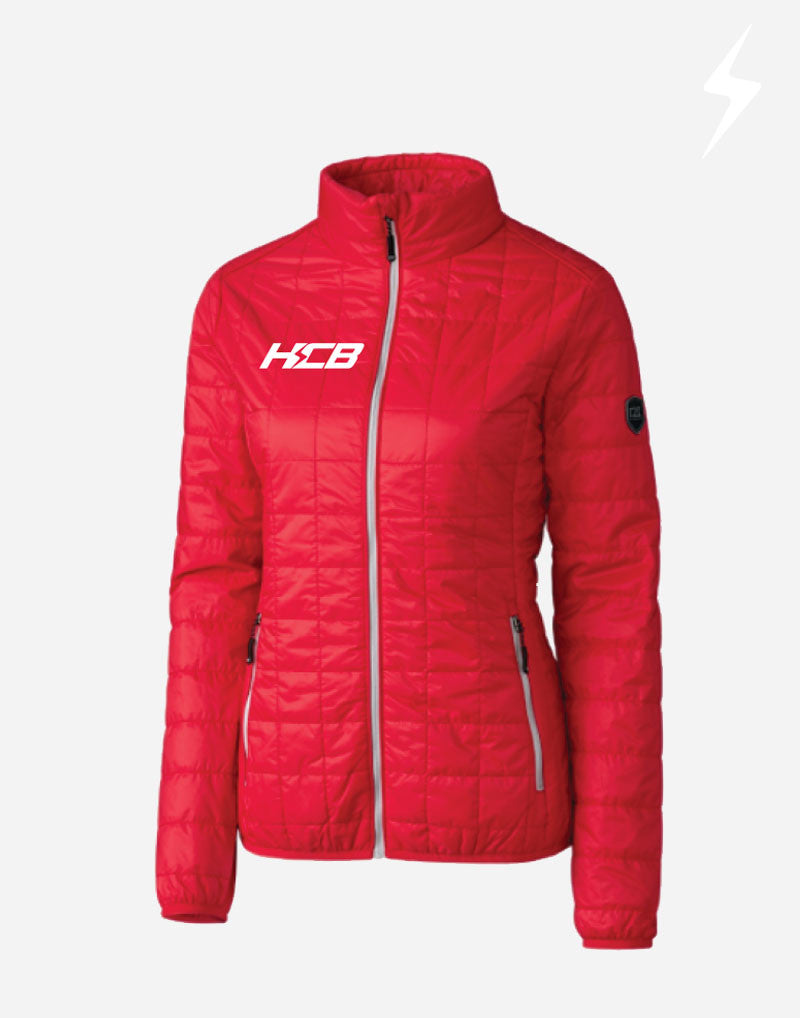 womens-ranier-jacket-red