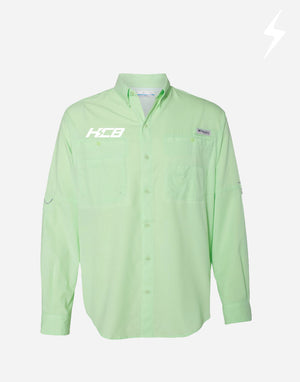 mens-tamiami-ii-long-sleeve-key-west-1