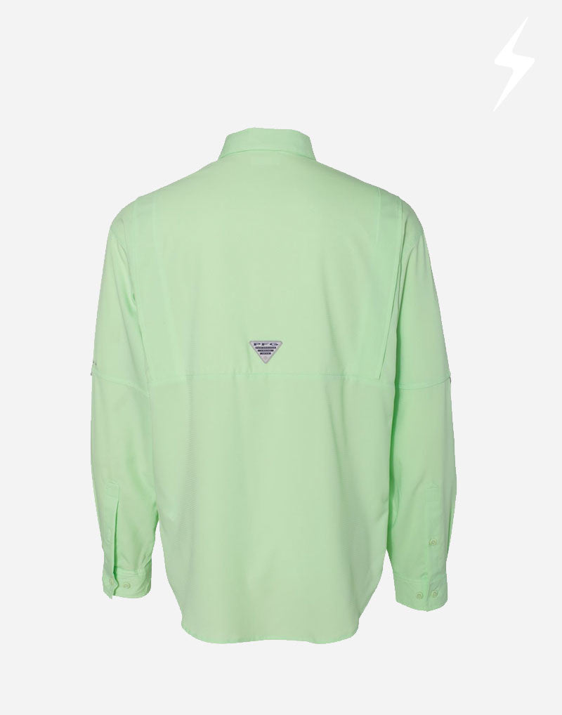 mens-tamiami-ii-long-sleeve-key-west-2