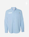 Columbia - Women's Tamiami™ II Long Sleeve