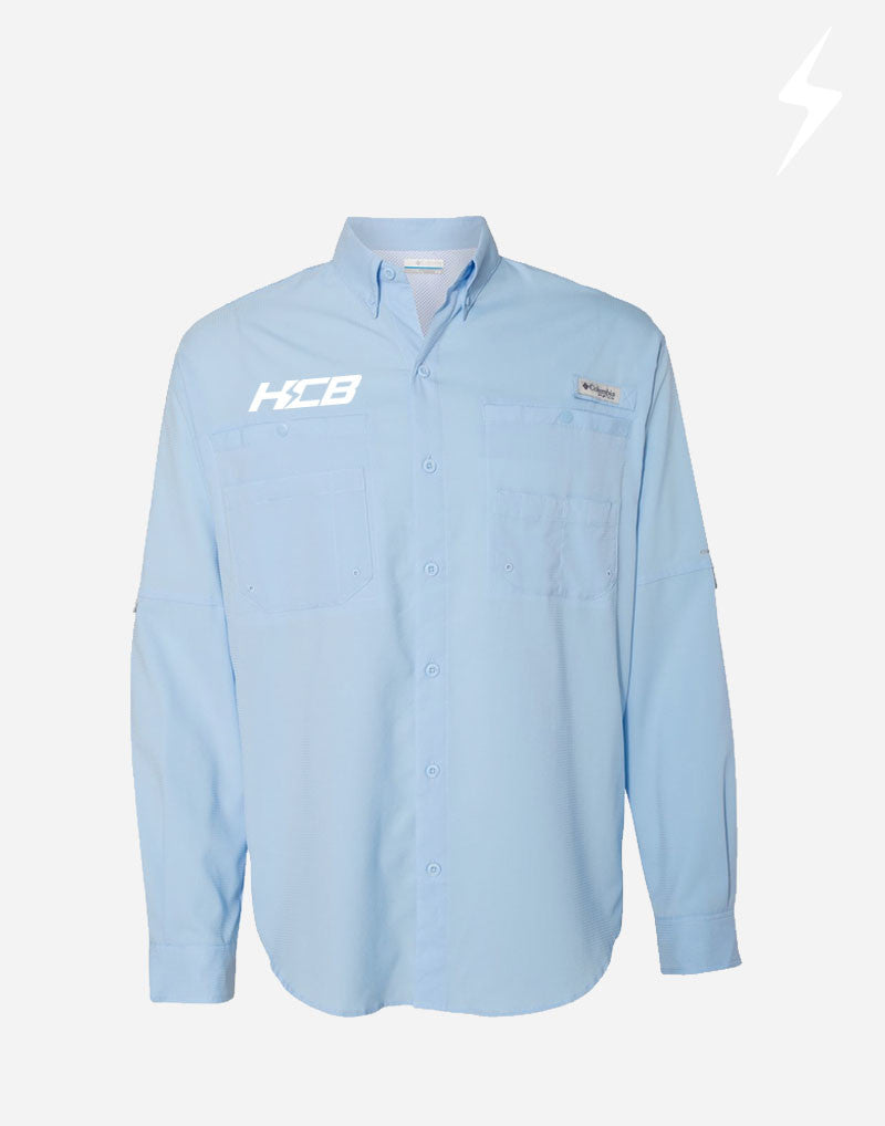 mens-tamiami-ii-long-sleeve-sail-1